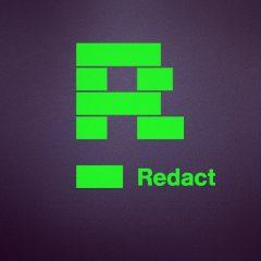 Redactapp